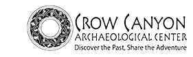 Crow Canyon Archaelogical Center